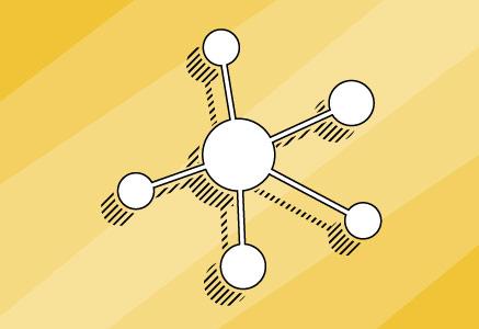 Partnerschappen & Netwerken