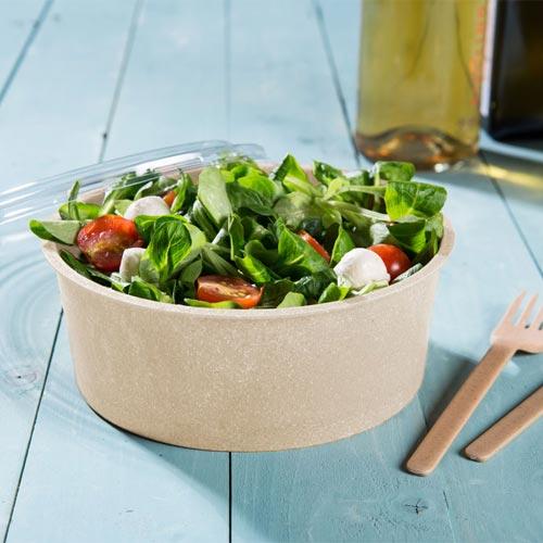 repEAT: Herbruikbare Verpakkingen voor Voedsel